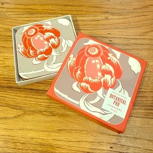 Williams-Sonoma Coasters (set of 4)